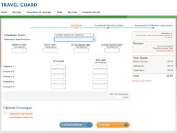 costco car insurance quote amusing how is costco travel insurance company review