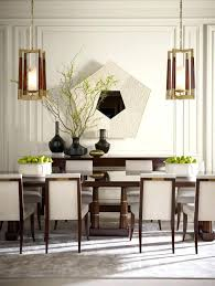 interesting foyer lighting low ceiling dinning lighting low ceiling home depot chandeliers modern chandeliers for foyer