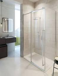 cost of frameless glass shower doors glass shower doors cost barn door sliding shower doors sliding cost of frameless glass shower doors