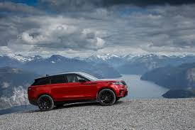 2018 land rover usa. delighful land six engine variants are availableu2014three gas and three dieselu2014though not all  available in each market in the us youu0027ll find a four sixcylinder  with 2018 land rover usa