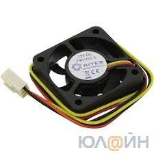 <b>Вентиляторы для</b> корпуса купить в Белгороде, <b>вентиляторы для</b> ...