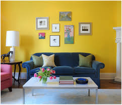 Yellow Living Room Paint Living Room Light Blue Living Room Paint Colors Lime Green And