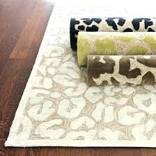 ballard designs rugs design indoor outdoor rugs images about rugs on runners rugs and designs indoor ballard designs rugs