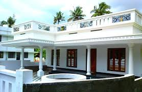 house plan and elevation in kerala style fresh home plan kerala low bud beautiful home plans