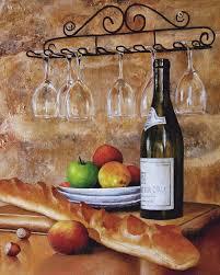 kitchen paintingsArtwork By Johanna