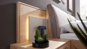 Schlafzimmer Komplett Interliving Modernes Schlafzimmer Xxlutz Set