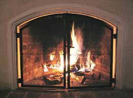 5 Interesting Facts About Home Heating