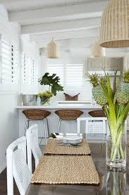 Modern Tropical Kitchen Design 117 Best Images About Kitchens On Pinterest Apartment Living