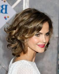 Prom Hairstyles For Thick Hair Prom Hairstyles Thick Curly Hair Easy Casual Hairstyles For Long