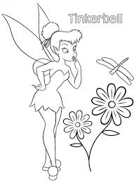 Small Picture Get This Difficult Trippy Coloring Pages for Grown Ups A3X6V
