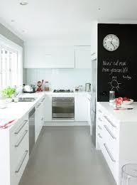 Condo Kitchen Remodel Interior Interesting Decorating Design