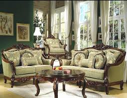 used french provincial living room furniture furniture pany living room sets french provincial sectional sofa french