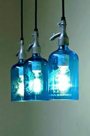 cobalt blue pendant lights blue pendant light blue pendant lighting s navy blue pendant light blue