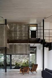 Best Images About Architecture Design  Floor Plans On Pinterest - Brady bunch house interior pictures