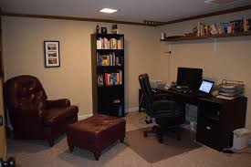 home office remodel. Planning The Home Office Remodel P
