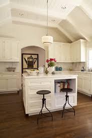 Eggshell Kitchen Cabinets Kitchen Cabinets Nj Rt 22 Design Porter