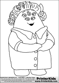 together with  besides Print free colouring sheets with Mike From Monsters University as well Monsters  Inc  coloring pages   26 free Disney printables for kids moreover 31 best Monsters  Inc Coloring Pages images on Pinterest furthermore Monsters Inc Coloring Pages Mike and Sulley   Coloring Pages together with Mike from Monster Inc coloring pages for kids  printable free additionally Boo Beautiful   Monsters  Inc Coloring Pages   Pinterest likewise  likewise coloring pages of Monsters University   Coloring pages   Pinterest additionally . on monsters inc coloring preschool worksheet