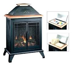 costco outdoor heaters s heater uk patio canada
