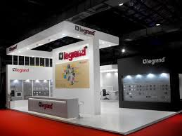 Product Display Stands For Exhibitions Image Result For Creative Product Displays Tradeshows Pinterest 3