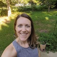 Jaclyn Avery-Harrison (jaclynaveryharrison) - Profile | Pinterest