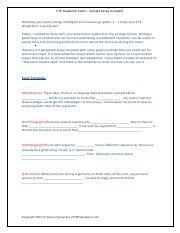 Pte Essay Writing Template1_steven Fernandes Pte Academic