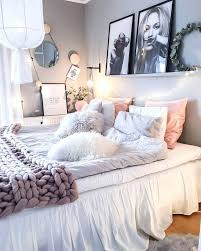 Bedroom Decorations Cheap Awesome Design Ideas