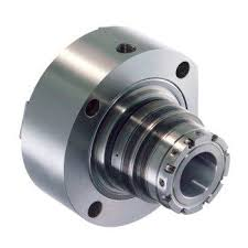 Cartridge Mechanical Seal Spring Bellows For Pumps