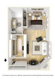 2 Bedroom Apartments For Rent In Boston Simple Decorating