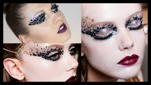 fashion make up dior high fashion makeup pat mcgrath inspired you lstdcgh