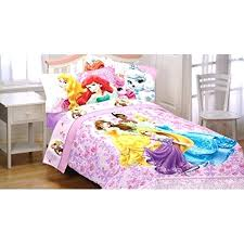 disney bedding sets king size character bedding sets twin set and queen size cartoon disney comforter