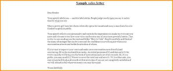 Proposal Letter To Sell A Product Elegant Business Template