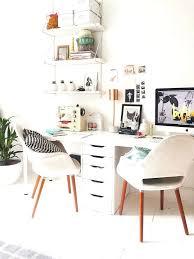 home office decoration ideas. Pinterest Office Decor Home Inspiration Decoration  Ideas .