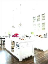kitchen lighting layout. Recessed Lighting Layout Calculator Kitchen Light And Led .