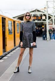 Complete every outfit with a versatile pair of chelsea boots; How To Wear Chelsea Boots 21 Perfect Outfit Ideas Stylecaster