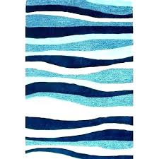 ocean themed area rugs rug trans navy beach shubhodeepco beach themed area rugs beach themed