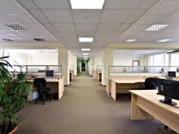 office ceilings. Acoustical Ceiling In Office Ceilings G