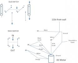 older makita switch wiring help woodworking talk woodworkers forum 110v Switch Wiring Diagram click image for larger version name switches and wiring jpg views 95 size 110v electric motor switch wiring diagram