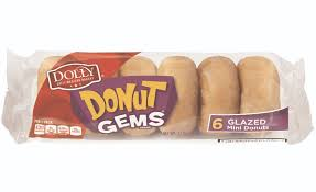 Donut Vending Machine Toronto Adorable Hostess Brands Relaunches Classic Dolly Madison Vending Brand 48