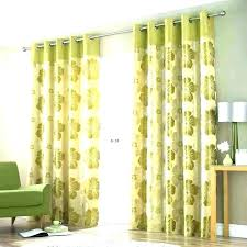 curtains for bedroom window ideas window treatments for small bedroom windows curtain ideas for small bedroom