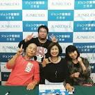 小川恵理子の最新おっぱい画像(11)
