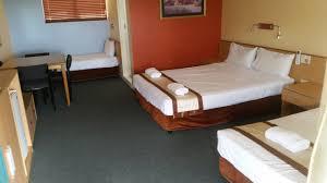 Acacia Motor Inn Motel Accommodation Annerley Budget Accommodation Annerley