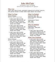 microsoft publisher resume templates microsoft publisher resume