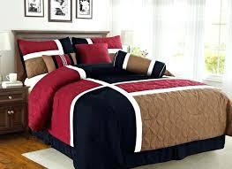oversize king coverlet image of oversized king comforter bedding coverlet oversized king what is the oversized oversize king