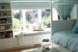 interior design bedroom vintage. Bedroom.jpg Interior Design Bedroom Vintage