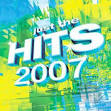 Just the Hits 2007