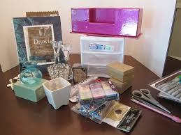 full size of desks american girl doll desk set 18 inch doll school desk how
