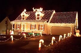 christmas lighting ideas. christmas lights on houses decoration idea lighting ideas g