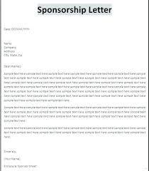 Race Car Sponsorship Proposal Template Cmdone Co