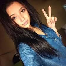Cami Hanson (camihansoncfmzf) - Profile   Pinterest
