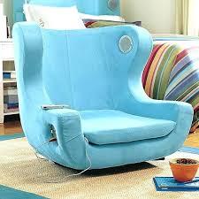 teenage lounge room furniture teen room chairs tween chairs best blue teens furniture ideas on blue teenage home interior candles teenage living room